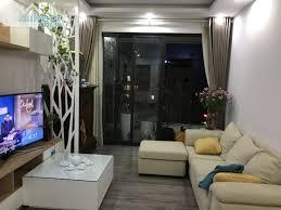 Chính chủ cần chuyển nhượng gấp căn hộ 74m2 chung cư Green Stars, đầy đủ nội thất về ở ngay
