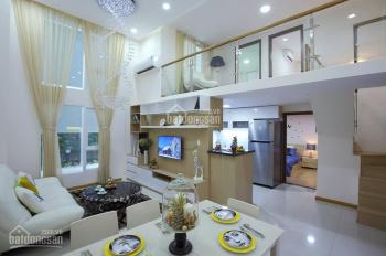 CĐT cho thuê căn hộ La Astoria nhiều căn, nhiều diện tích giá tốt. LH 0902759585