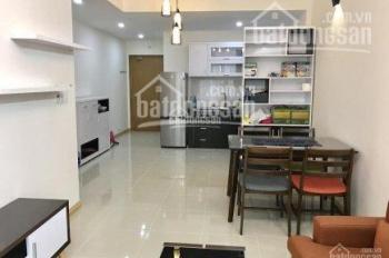Chính chủ bán CH TM 2PN 2WC 73m2, Jamona City Đào Trí Q7 giá 2.17 tỷ (tặng nội thất), 091.898.1208