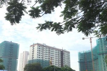 CH Green Town Bình Tân giá rẻ Block B1, B3, B4 sắp bàn giao, DT từ 49-63-68-72m2/2PN - 0903002996