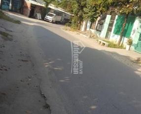 Bán đất đường Nam Cao, Đà Nẵng, giá rẻ. LHCC 0972749473