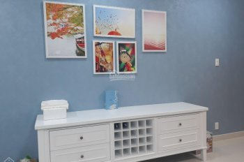 Cần cho thuê chung cư Lữ Gia 92m2, 3PN, nhà trang bị đầy đủ nội thất. LH: 0779490541 Tú