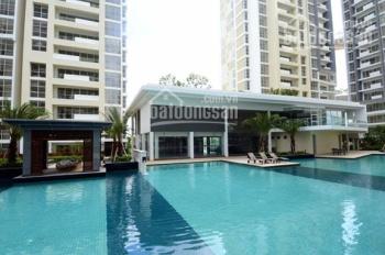 Chính chủ gửi bán căn hộ Estella 3PN 148 m2, view bể bơi, full nội thất, giá 7.5 tỷ, LH 0913227933