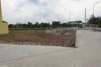 Khu dân cư đang phát triển nhất Bình Chánh, sở hữu ngay giá 799 triệu, sổ riêng
