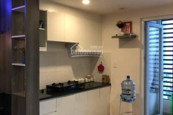 Bán gấp căn hộ ở ngay mặt tiền Võ Văn Kiệt 70m2 2PN/2WC, 1,870 tỷ. LH: 0938880685
