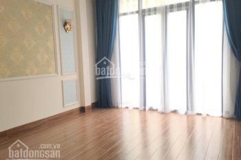 Bán nhà cạnh Vincom Hà Đông, kinh doanh thuận lợi, ô tô đỗ cửa, DT 35m2, giá 3,4 tỷ. LH 0964427111