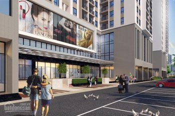 Chính chủ bán lại căn shophouse chân đế chung cư Horizon tiện kinh doanh giá 12,7 tỷ, LH 0979163999
