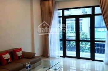 Chính chủ bán nhà riêng 5 tầng Văn Quán-Mỗ Lao - HĐ, ô tô 9 chỗ vào nhà, giá 3,8 tỷ. LH 0964427111