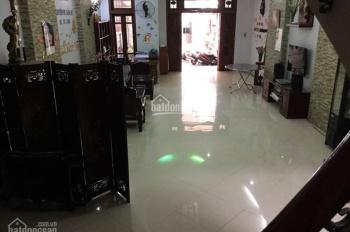 Bán nhà mặt tiền Đường Tô Vĩnh Diện, Linh Chiểu, Thủ Đức, 400m2, giá 29 tỷ. Liên hệ: 0983777729