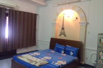 Chính chủ cho thuê phòng khách sạn HĐ dài hạn gọi ngay 0918550190