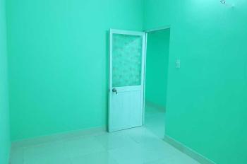 Cho thuê nhà nguyên căn 64 m2 Bình Chánh