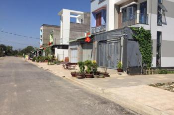 Cần bán đất sổ riêng, mặt tiền đường 16m, khu dân cư Phước Tân, Biên Hòa, Đồng Nai, gần TTTM