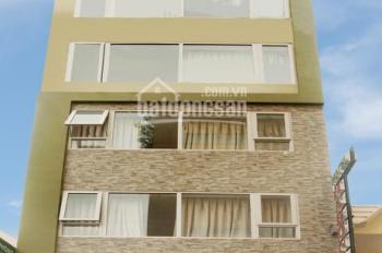 Tìm nhà đầu tư khách sạn Hà Bổng, P. Phước Mỹ, Q. Sơn Trà, Đà Nẵng