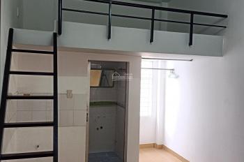 Cho thuê phòng trọ giá rẻ khu sân bay Tân Bình - giờ giấc tự do LH: 0988614946 - Hưng