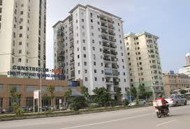 Cho thuê văn phòng HH2 Dương Đình Nghê, diện tích 250 - 300m2. LH: 0974585078