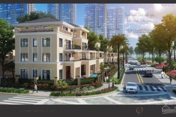 Biệt thự Ba Son cần bán nhanh diện tích 225m2, Hướng Tây Nam. Giá thiện chí 118 tỷ LH 0933786268