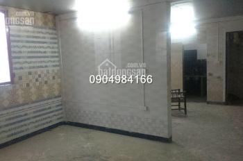 Cho thuê nhà riêng 5 tầng phố Tràng Thi, Cửa Nam, 4PN riêng biệt khép kín, tiện làm homestay