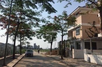 Cần cho thuê BT An Phú Shop Villa, mặt đường 27m, 3,5 tầng, cho thuê lâu dài