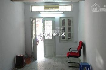 Cho thuê nhà 1 tầng, tiện nghi đủ phố Phan Huy Chú - Trần Hưng Đạo - Ngô Quyền