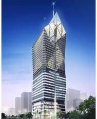 Chính chủ cần bán chung cư cao cấp số 1 Hoàng Đạo Thúy. Diện tích 176m2, giá là 7.5 tỷ