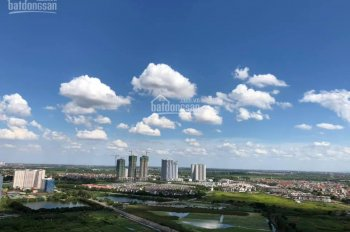 Chính chủ bán chuyển nhượng CH 78m2, ban công Nam, gió mát, căn hộ mới, giá rẻ nhất thị trường