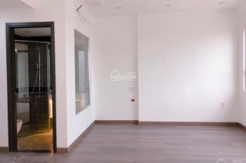 Cần tiền bán gấp căn hộ Wilton Tower, 3PN, 93m2, giá 5 tỷ. LH: 0904314383