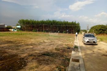 Đất nền sân bay Quốc tế Long Thành, Đồng Nai giá rẻ