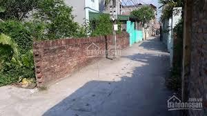 Cần tiền nên bán gấp mảnh đất tại thôn Hội - Cổ Bi - Gia Lâm - Hà Nội - LH: 091.271.9896