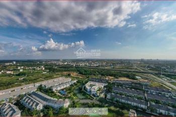 Bán nhanh 2PN, Safira Khang Điền, DT 67m2, view biệt thự, giá 1,9 tỷ, LH: 0938553798