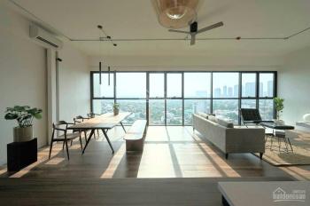 Bán chung cư The Ascent Thảo Điền 100m2, 3PN, full nội thất cao cấp, giá tốt nhất thị trường 5.9 tỷ