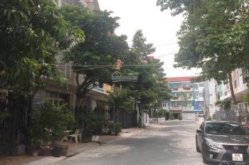 Bán nhà mặt tiền đường Số 5 khu dân cư Long Thịnh, thành phố Cần Thơ