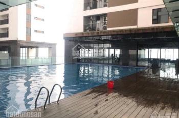Chính chủ bán căn hộ cao cấp tòa N01T4 Ngoại Giao Đoàn - Phú Mỹ Complex, LH 0963 185 210