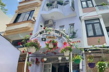 Cần sang nhượng chuỗi Hostel đường Bùi Viện và Phạm Ngũ Lão, Q.1, TP. Hồ Chí Minh