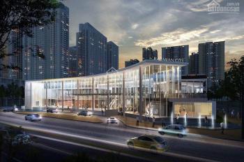 Nhận hỗ trợ tư vấn đặt chỗ ưu tiên cho khách hàng quan tâm dự án Laimian City Quận 2 alo 0938051111