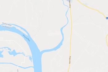 Cần cho thuê mặt bằng kinh doanh DT 1200m2, kho xưởng 240m2 gần CN- Đô thị Amata Sông Khoai