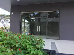 Cho thuê shophouse Sunrise Riverside, DT 70m2, 30 tr/1 tháng, 100m2 50tr/1 tháng LH 0933.689.333