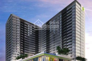 Bán căn hộ Orchard Park View Novaland Hồng Hà, Phú Nhuận, 2PN/2+1PN/3PN, giá tốt nhất 0938600137