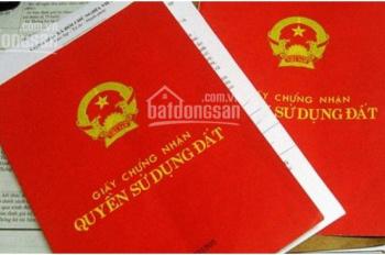 Cần thanh lý 20 nền sổ đỏ thuộc xã Bàu Cạn, cách sân bay Long Thành 3km. LH 0931829283