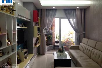 Bán căn hộ Pegasus cao cấp full nội thất đã ra sổ chỉ 2.8 tỷ - 082 506 7777 - Mr Nam