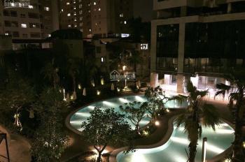 Chính chủ cắt lỗ căn 01, 2PN tòa B Rivera Park 69 Vũ Trọng Phụng, giá 2.6 tỷ, full nội thất
