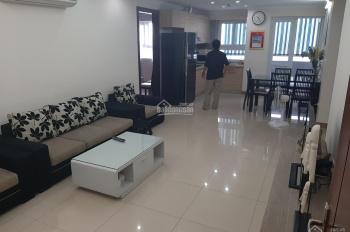 Cho thuê căn hộ chung cư tại Green Park Tower Dương Đình Nghệ nội thất đầy đủ + đẹp, 0968 452 898