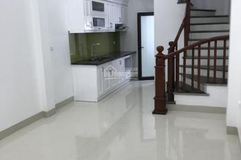 Bán nhà cực đẹp phường Phúc Đồng, Long Biên, 36m2x4T cực đẹp. LH 0967341626
