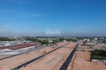 Dự án mới Phú Hồng Khang - Phú Hồng Đạt, Thuận An, Bình Dương giá rẻ đầu tư