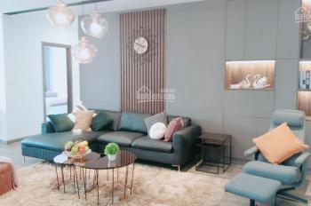 Chính chủ cần chuyển nhượng lại căn hộ đẹp nhất Hai Bà Trưng. LH: 0981.93.91.91