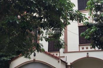 Bán biệt thự ở Mỹ Đình, Nam Từ Liêm, Hà Nội