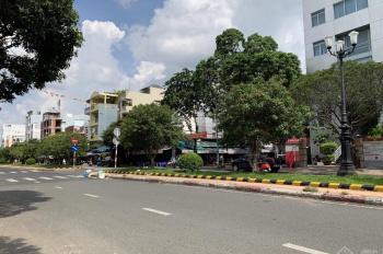 Bán đất MTKD Lê Thúc Hoạch, P. Phú Thọ Hòa. DT: 4x20m vuông vức không lỗi phong thủy, vị trí đẹp