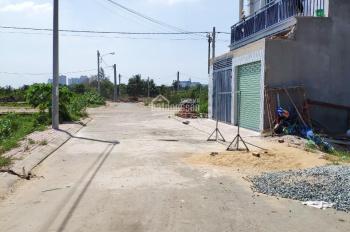 Đất Bưng Ông Thoàn, khu Samsung thửa 678 tờ bản đồ số 1 Phú Hữu, gần Liên Phường, LH 0987208010