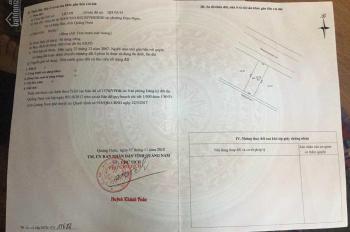 Chính chủ cần thanh khoản gấp LK7-09, Ngọc Dương Riverside. DT: 80m2, giá thương lượng. 0974481993