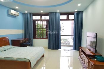 Bán nhà khu đô thị Lê Hồng Phong II - nhà là cả tài sản 1 đời của cô - giá 5,4 tỷ