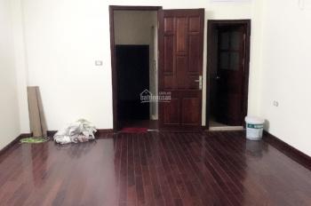 Cho thuê văn phòng đường Khuất Duy Tiến gần ngã tư Nguyễn Trãi, 60m2, 6 triệu/tháng